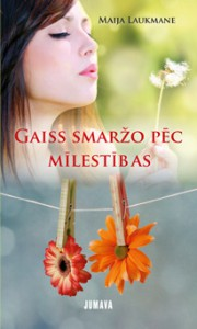 Gaiss smarzo pec milestibas_original