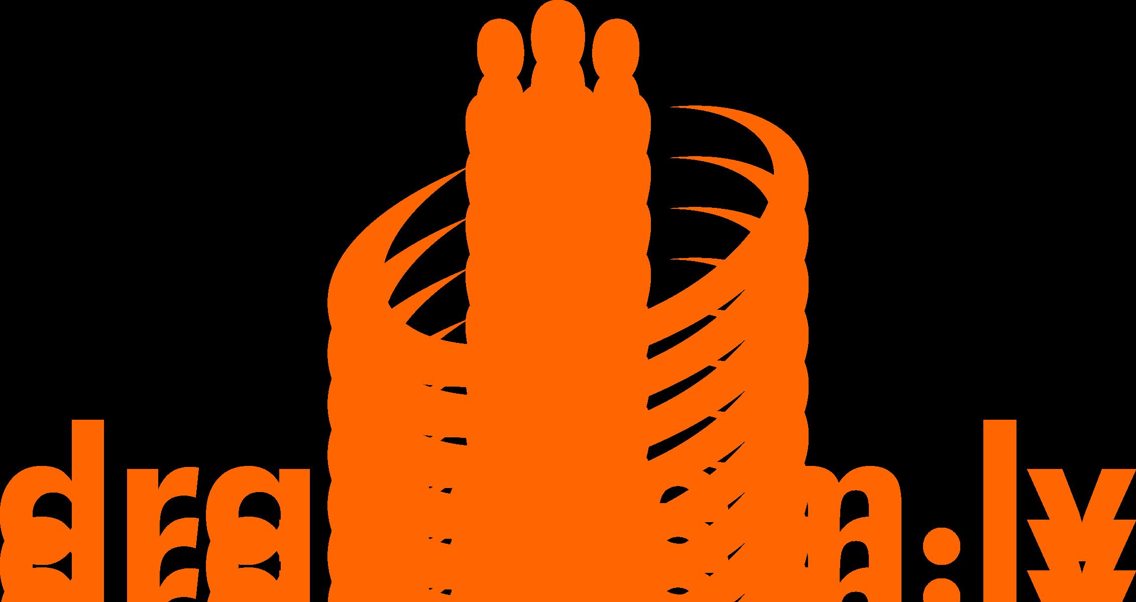 draugiem_logo_v