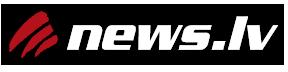 news_lv