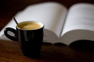 coffe_book