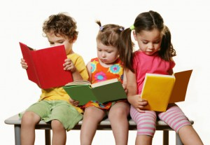 children_reading_01