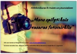 Fotokonkurss_afisa-page0001