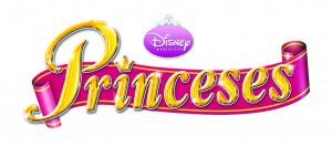 Princeses_logo