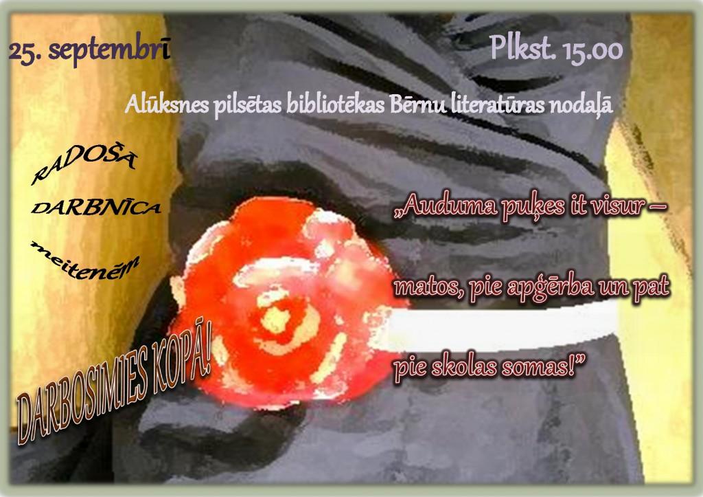 Radosa_darbnica_09-page0001