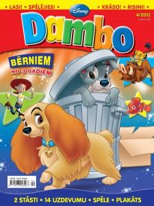 Dumbo-04-2012-p01-Lat.indd