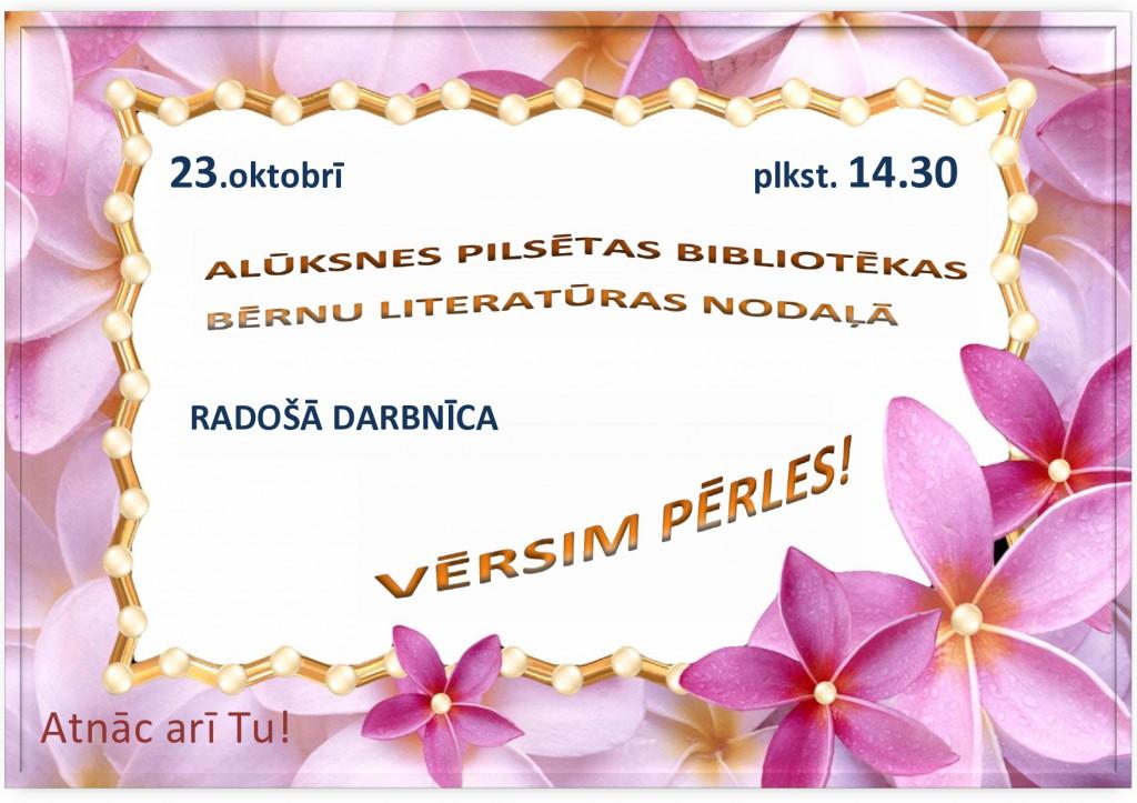 vERSIM_PERLES-page0001