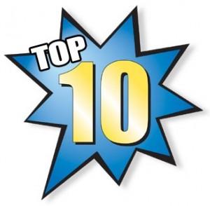 top-10-300x294