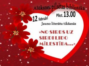 Literati_afisa