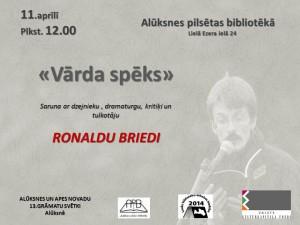 Ronalds_Briedis