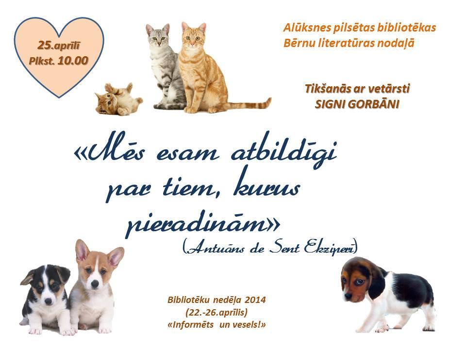 Signe_tiksanas1