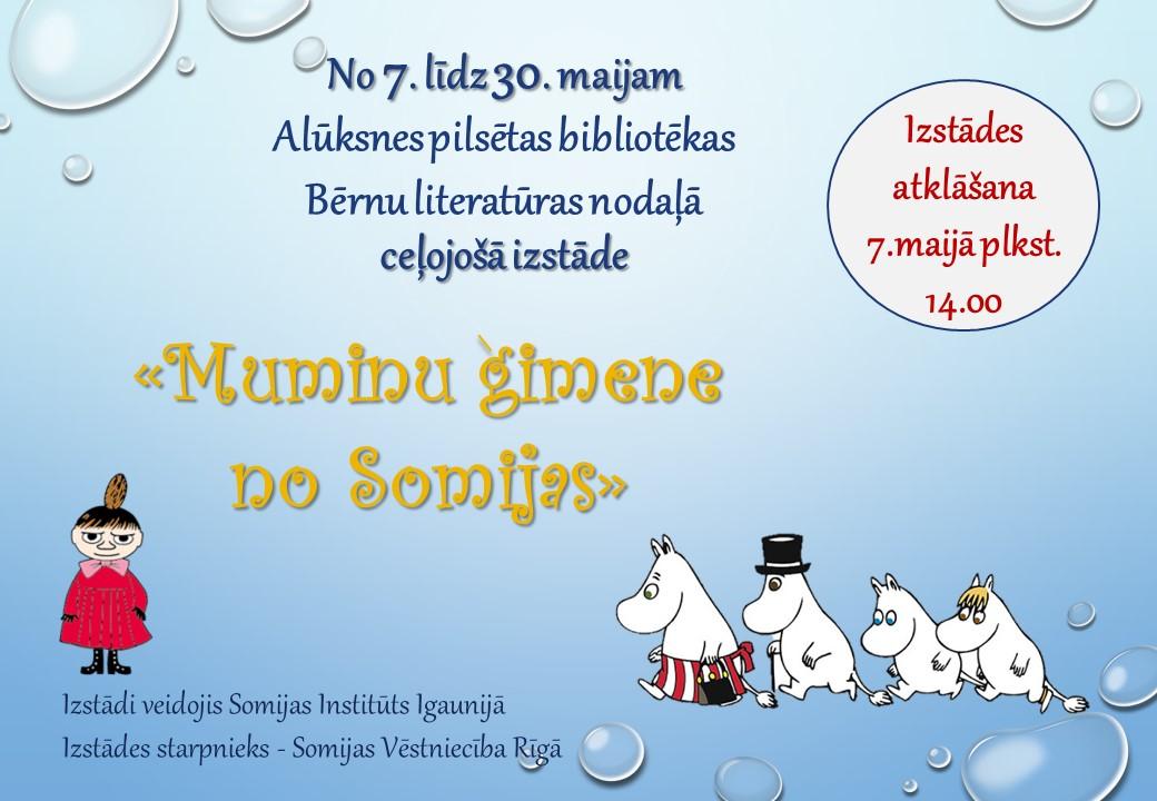 mumini2