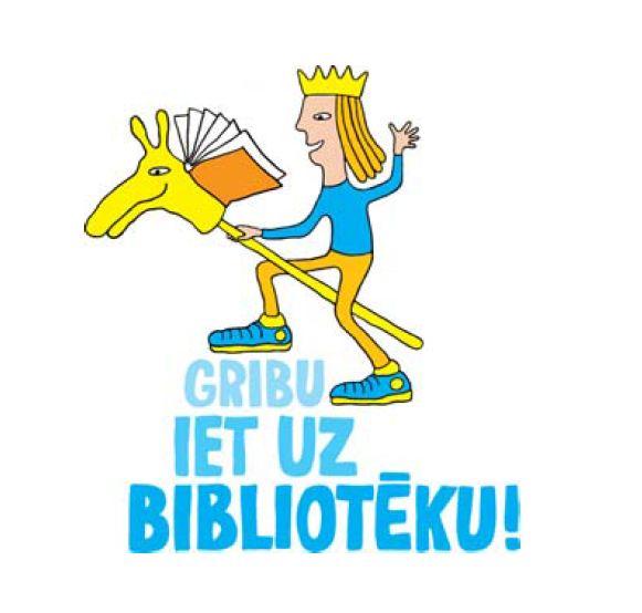 Gribu_iet_uz_biblioteku