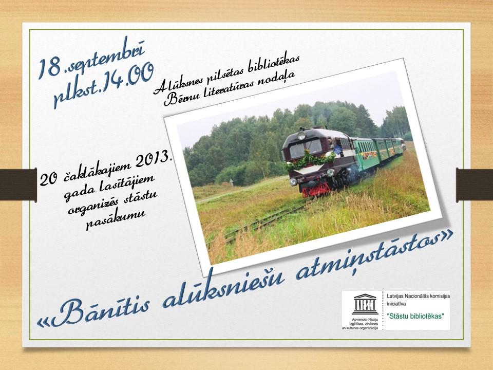 Banitis18