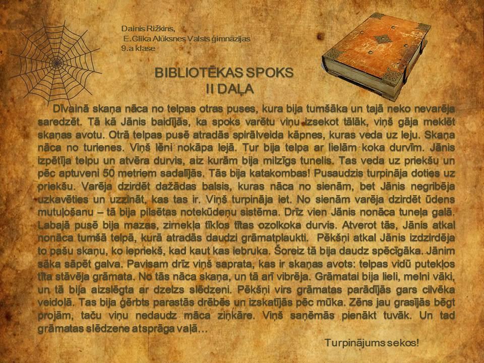 Spoku_St_Dainis2