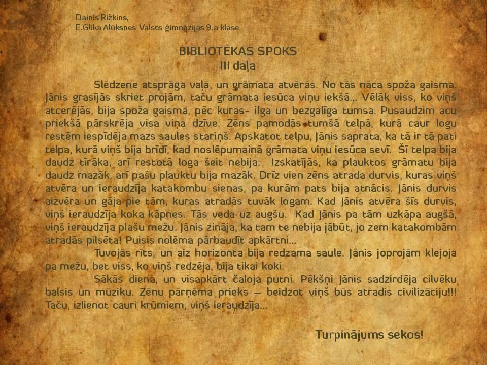 Spoku_st3