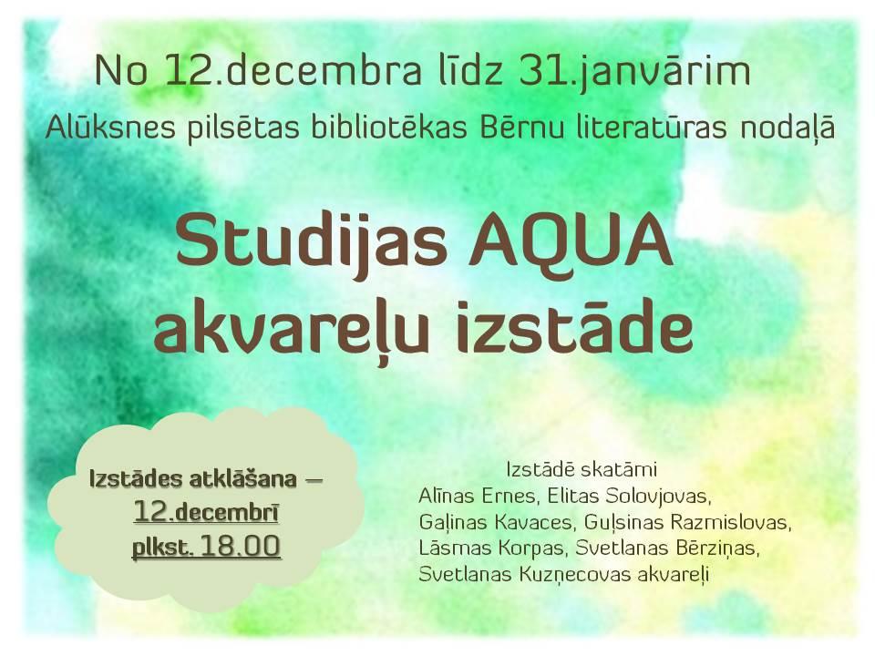 Aqua_prezent3