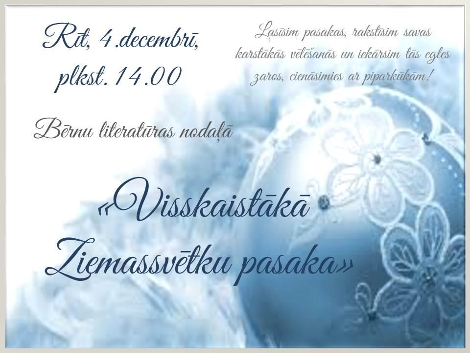 Z-Sv_pas14_2