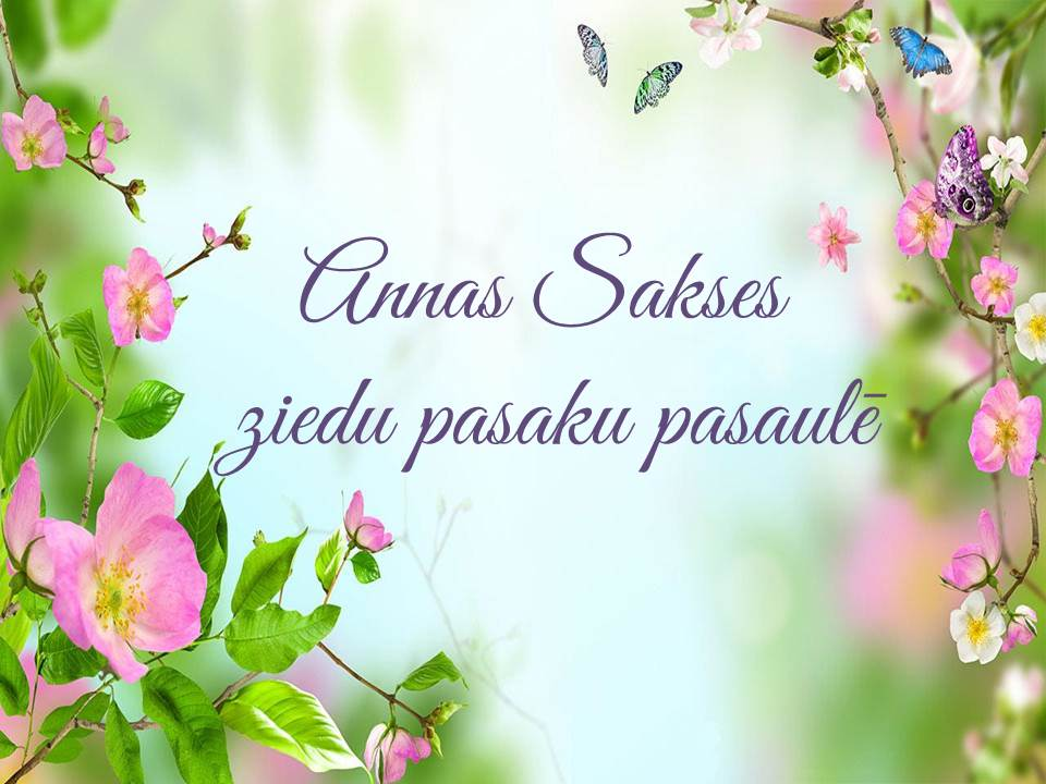 Sakses_pasakas