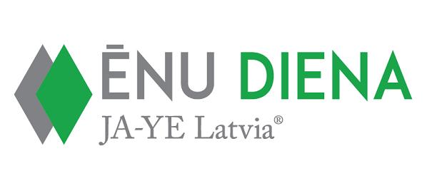 enu_diena-logo2015