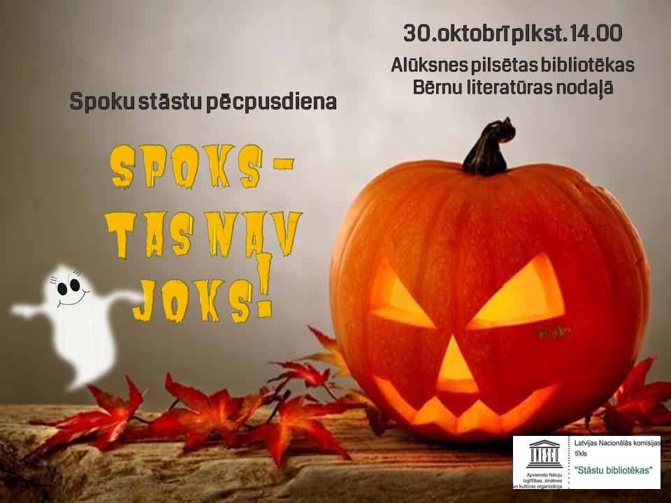 Spoks_joks