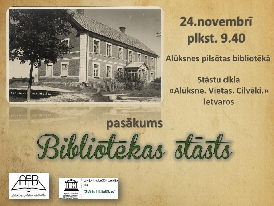 Bibl_stasts15