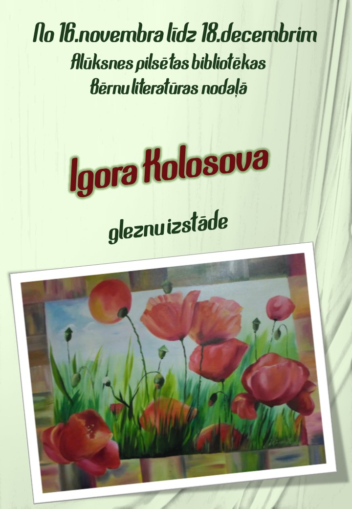 Kolosovs15