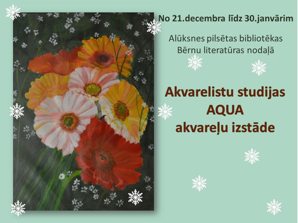 AQUA_izst15_jpg