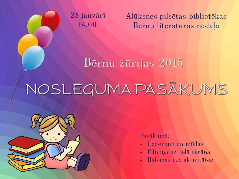 BZ15_nosl_pas