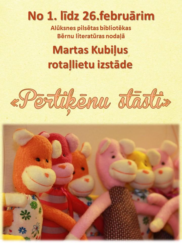 Martas_pertikisi_jpg