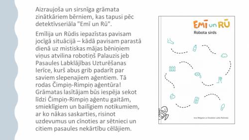 Slaids11