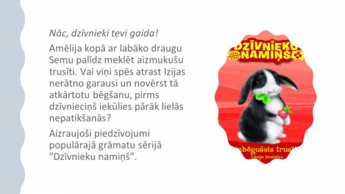Slaids6